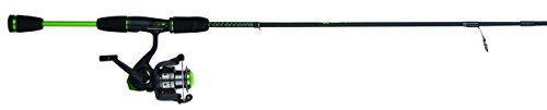 Shakespeare USYTHSP30CBO Youth Ugly Stik GX2...