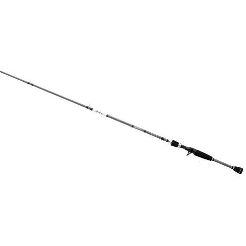 Daiwa TXT741HXB Tatula XT Bass Frogging Rod,...