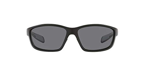 Native Eyewear Kodiak Polarized Sunglasses,...