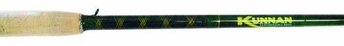 Kunnan IM7 Series Muskie Fishing Rod, 7-Feet,...