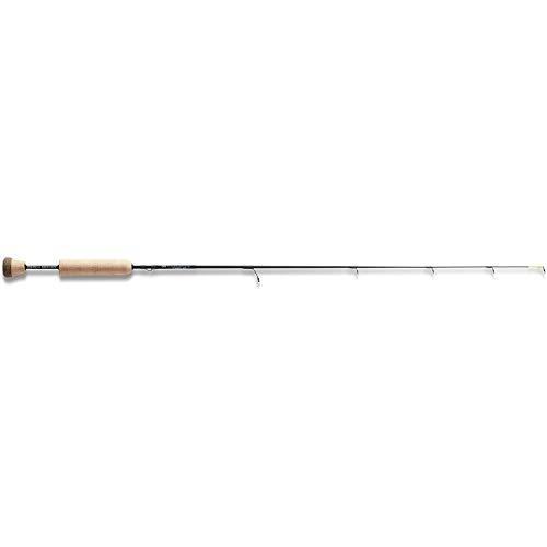 St. Croix Rods Custom Ice Fishing Rod