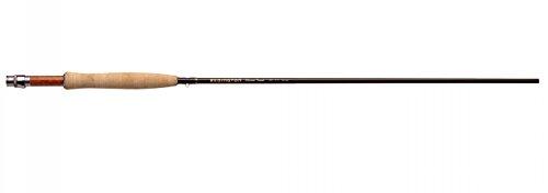 Redington Fly Fishing Rod 586-4 Classic Trout...
