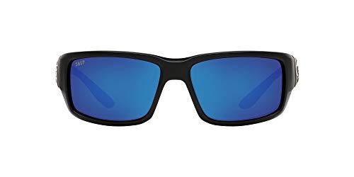 Costa Del Mar Men's Fantail 580P Polarized...