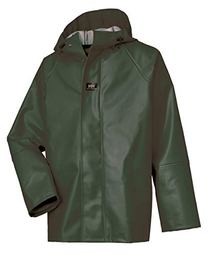 Helly-Hansen Workwear Men's Nusfjord Fishing...