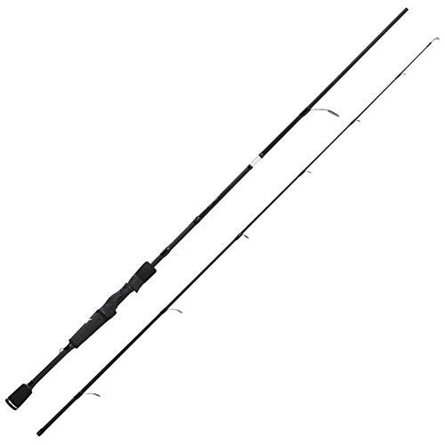 KastKing Crixus Fishing Rods, Spinning Rod...