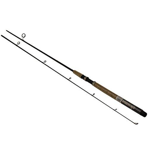 Okuma Celilo Graphite Salmon/Steelhead...