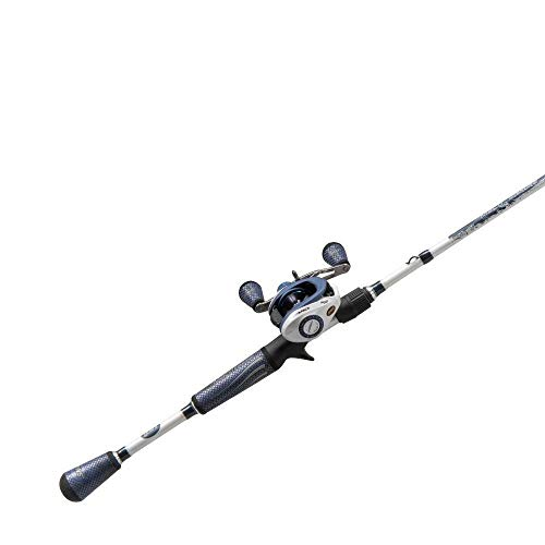 Lews Fishing, Mach Inshore Speed Spool SLP...