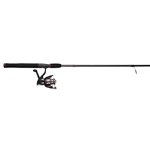 Shakespeare USSP661MH/40CBO Ugly Stik GX2...