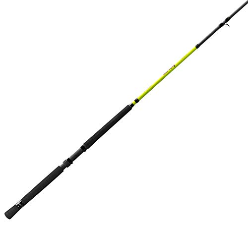 Lew's Fishing Mr Crappie Slab Daddy 2 Pc...