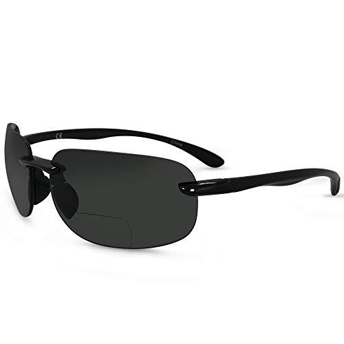 In Style Eyes Lovin Maui Wrap Premium...