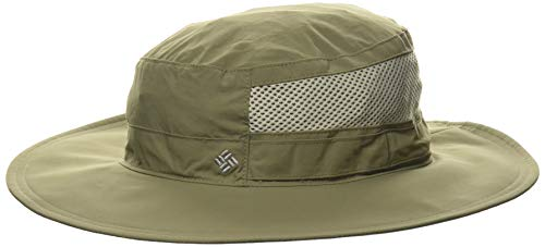 Columbia Unisex Bora Bora II Booney Hat,...