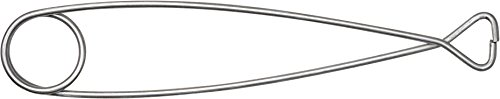 Baker MS10 Mouth Spreader (10-Inch)