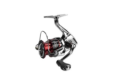 Shimano Stradic Ci4+ 4000 FB Spinning Fishing Reel...