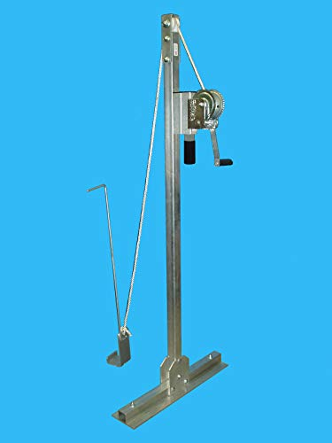 VeVe Inc. BLJ-60; Boat Lift Jack (with Out...