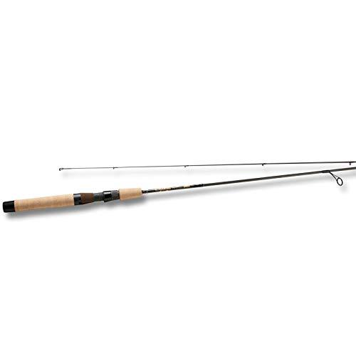 G loomis Trout/Panfish Spinning Fishing Rod...