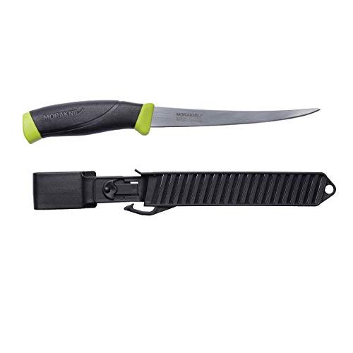 Morakniv Fishing Comfort Fillet Knife with...