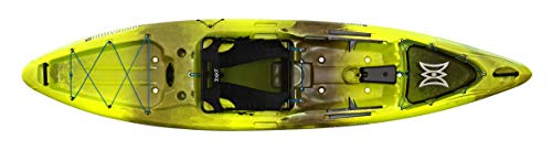 perception Pescador Pro 12 | Sit on Top...