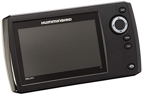 Humminbird 409600-1 Helix 5 DI Fish Finder...