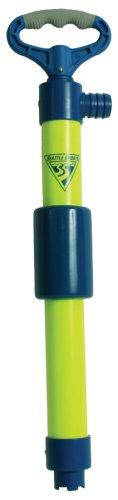 Seattle Sports Paddler's Bilge Hand Pump for...