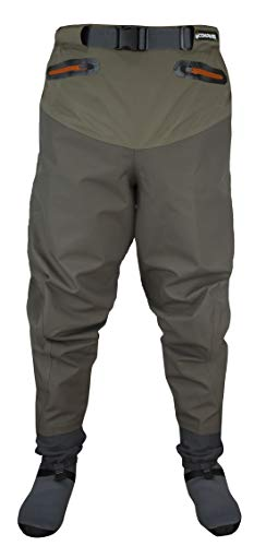 Compass 360 Point Guide II Breathable...