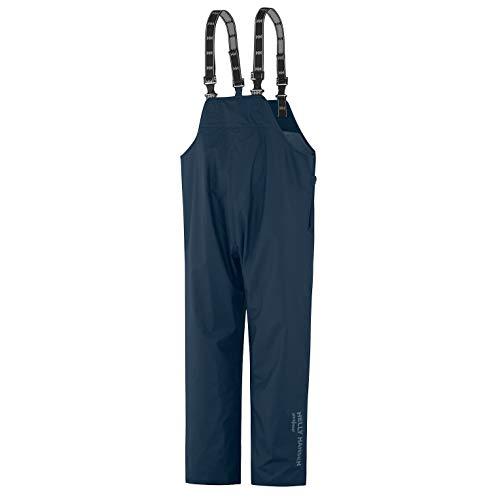 Helly-Hansen Men's Workwear Mandal Bib Pant,...