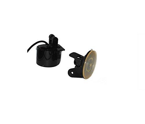 HawkEye ACC-FF-1789 Suction Cup Transducer...