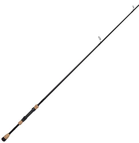 St. Croix Rod Mojo Bass Spinning Rod