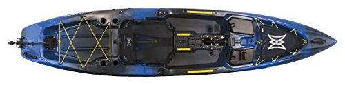 perception Pescador Pilot 12 | Sit on Top...