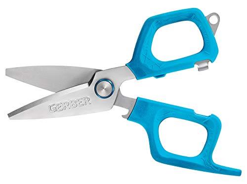 Gerber Neat Freak Saltwater Fishing Scissors