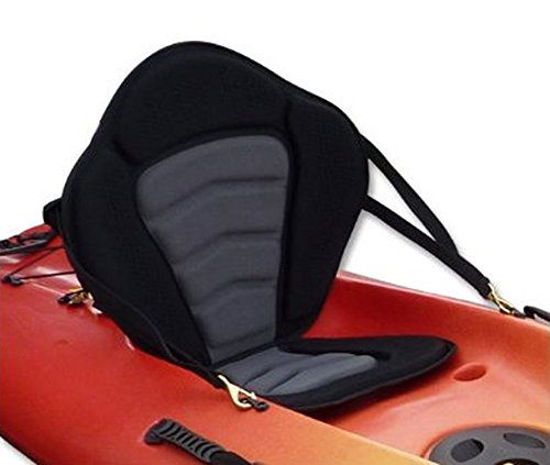 Pactrade Marine Adjustable Padded Deluxe...