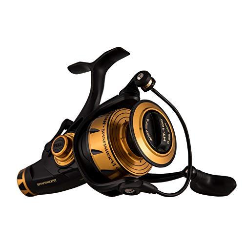 PENN Fishing , Spinfisher VI Saltwater...