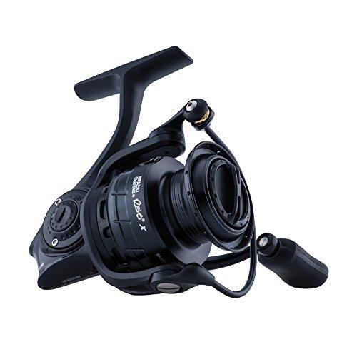Abu Garcia REVO2X40 Revo x Spinning Fishing...