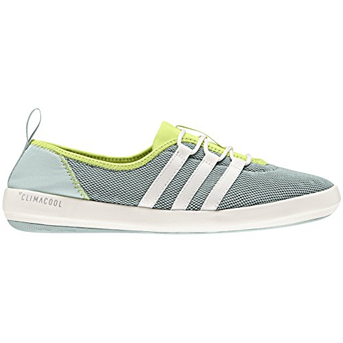 adidas Outdoor Women's Climacool Boat Sleek Water...