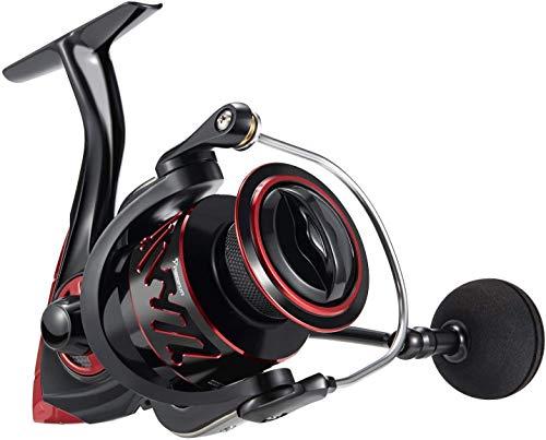 Piscifun Honor XT Fishing Reel - New Spinning...