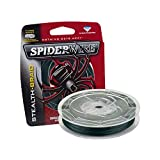 Spiderwire SCS8G-500 Stealth,...