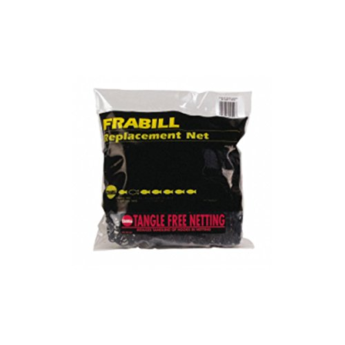 Frabill Tangle Free Heavy Poly Replacement...