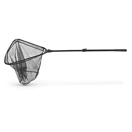 Frabill Folding Net with Telescoping Handle (18 X...