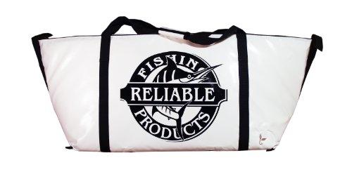 Reliable Fishing RF2048 Kill Bag 20'x48'...
