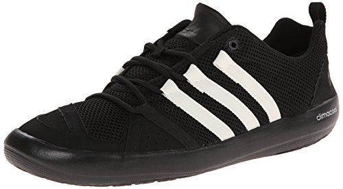 adidas outdoor Men's Climacool Boat Lace-M,...