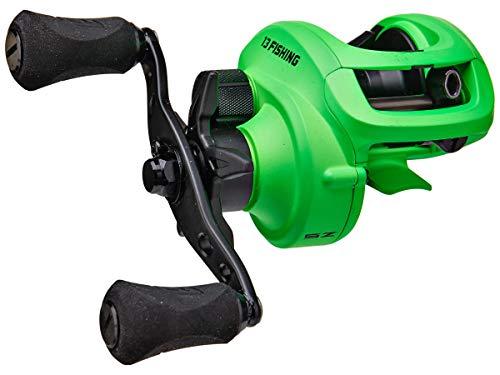 13 FISHING - Inception Sport Z - Baitcast...