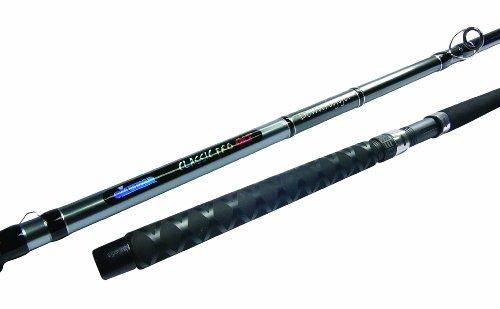 Okuma Classic Pro GLT Dipsy Diver Rod (12 -...