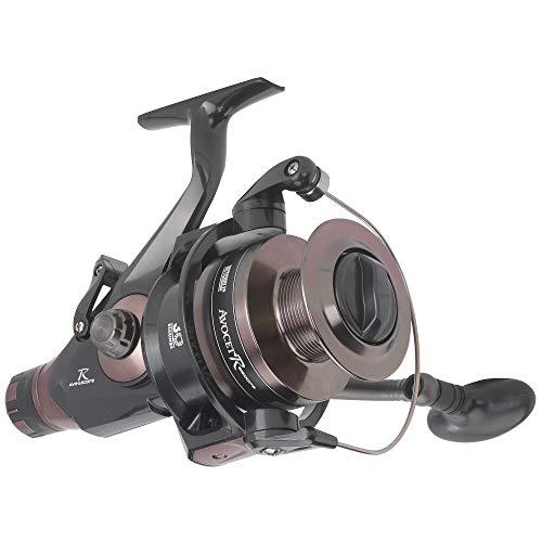 Mitchell Unisex Avocet R FS 6500 Freespool...