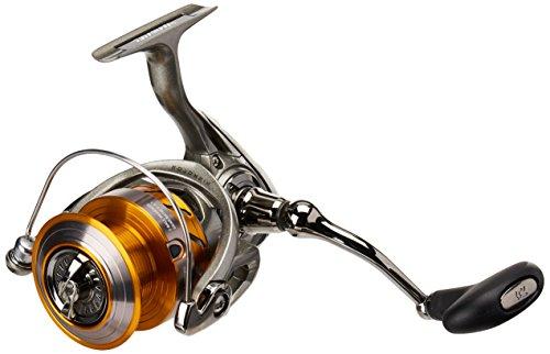Daiwa Revros 2500H Spinning Fishing Reel...