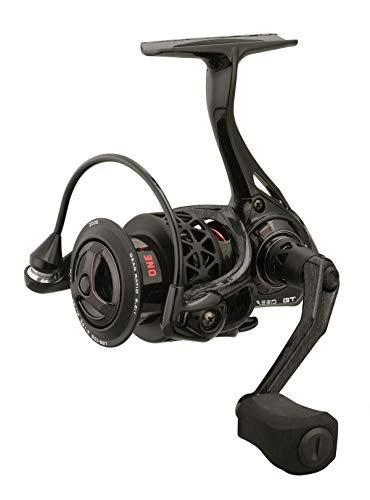 13 FISHING - Creed GT - Spinning Fishing Reel...