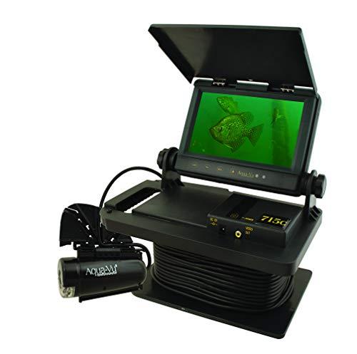 Aqua-Vu AV 715C Underwater Viewing System...