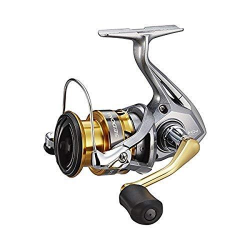 Shimano Sedona 8000FI; Freshwater Spinning...