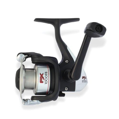 Shimano FX1000FB Spinning Reel - 8 lb./240...