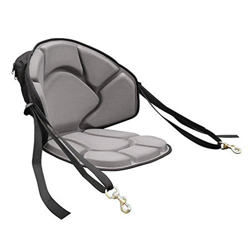 GTS Sport Sit-On-Top Kayak Seat, Universal...