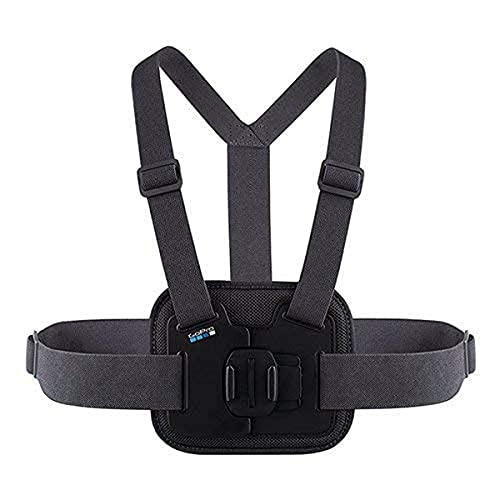 GoPro Performance Chest Mount (All GoPro...