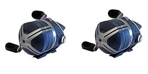 Zebco ZB310BX3 Bullet Spincast Reel...